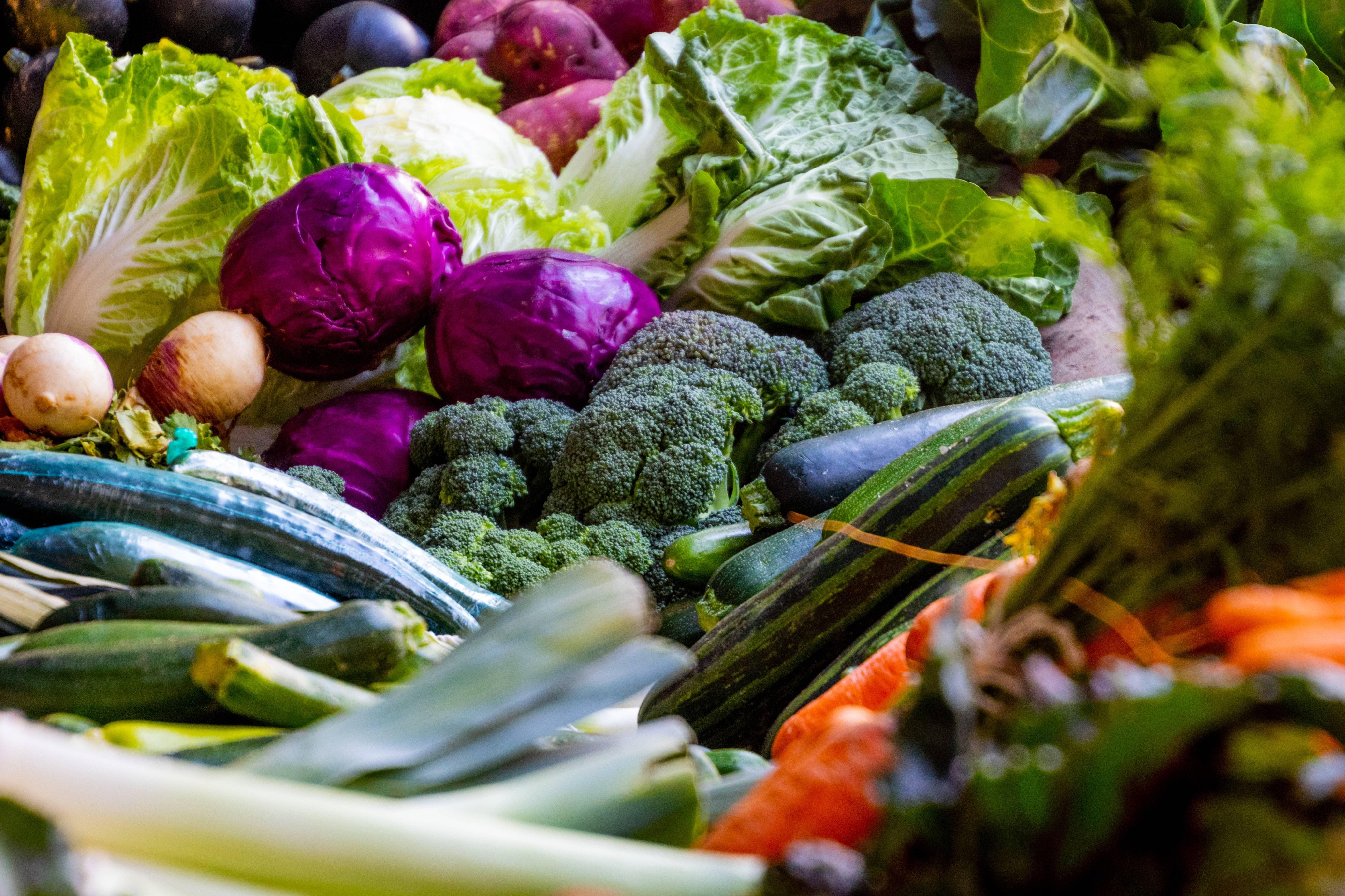 """拼多多带着""""多多买菜""""进入社区,生鲜市场或将改变?"""