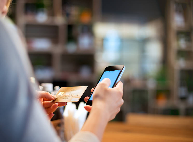 如何辨别网店交易平台的好坏呢?