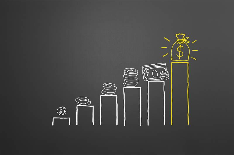 九九牛:购买一家天猫家具店和淘宝家具店,分别需要准备多少资金?