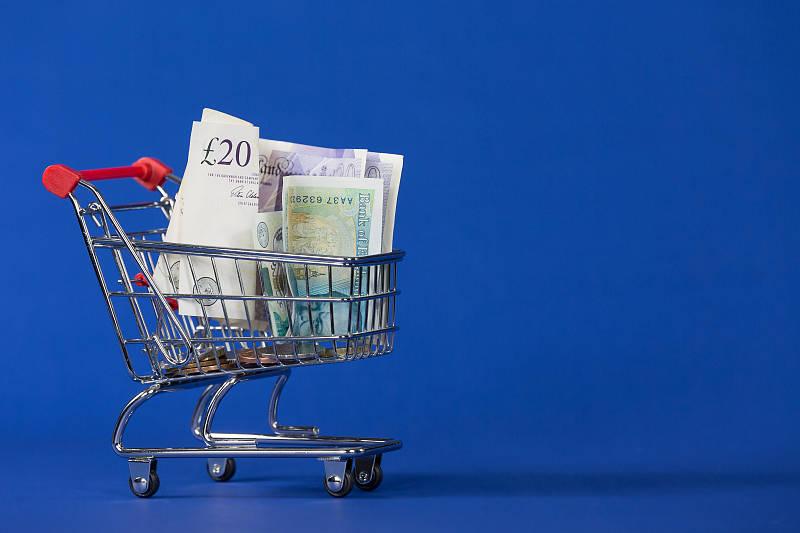 九九牛:入驻天猫和购买天猫店铺哪个更划算?