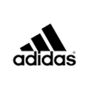 adidas网店出售