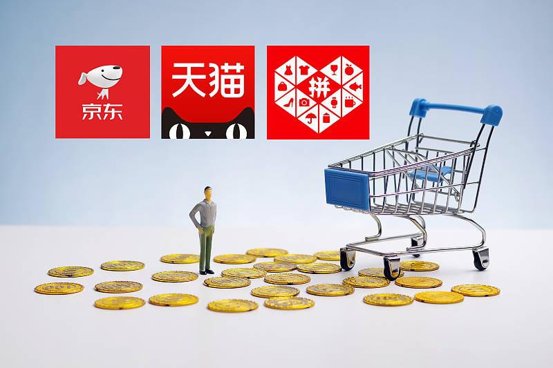 九九牛网店交易平台如何保障网店交易安全?