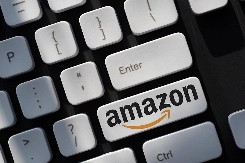 九九牛:亚马逊网店或有两大类目爆发,你的机会来了!