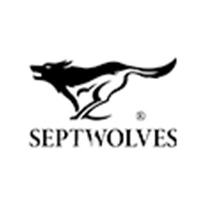 七匹狼网店出售