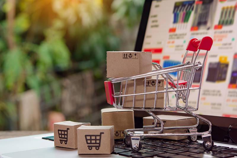 九九牛:购买天猫店铺后商标怎么处理?