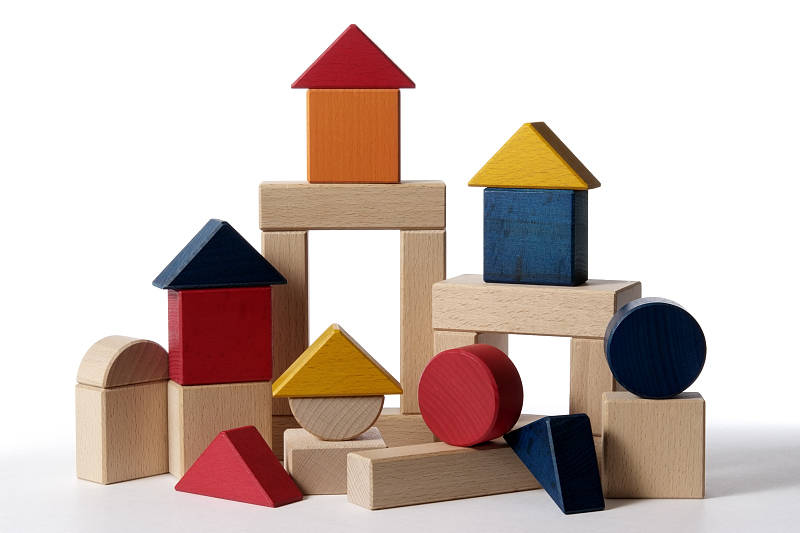 九九牛:为什么要做天猫玩具店,天猫玩具店的优势有哪些