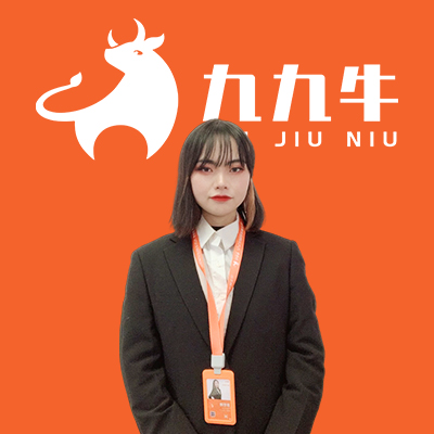 网店顾问:李俊梅