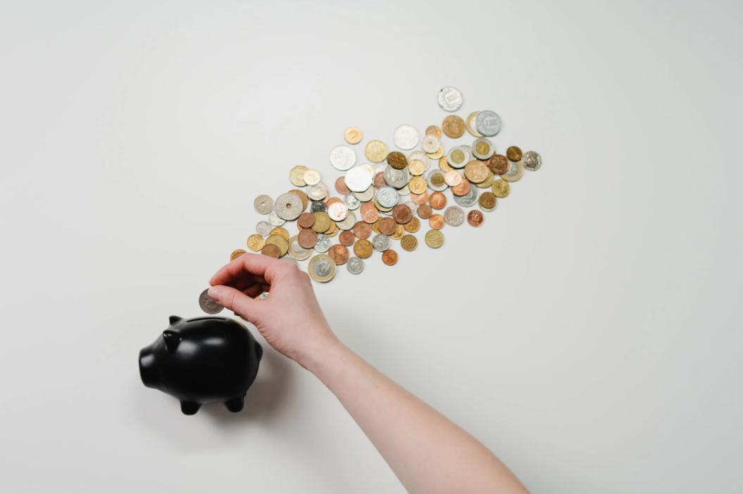 淘宝网店转让价格动辄上万,到底为什么那么贵?