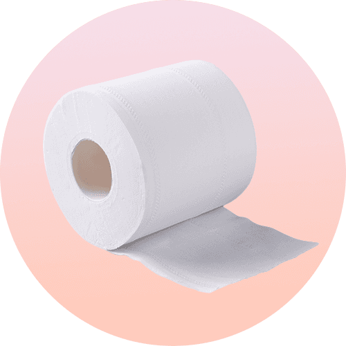 家庭清洁/纸品