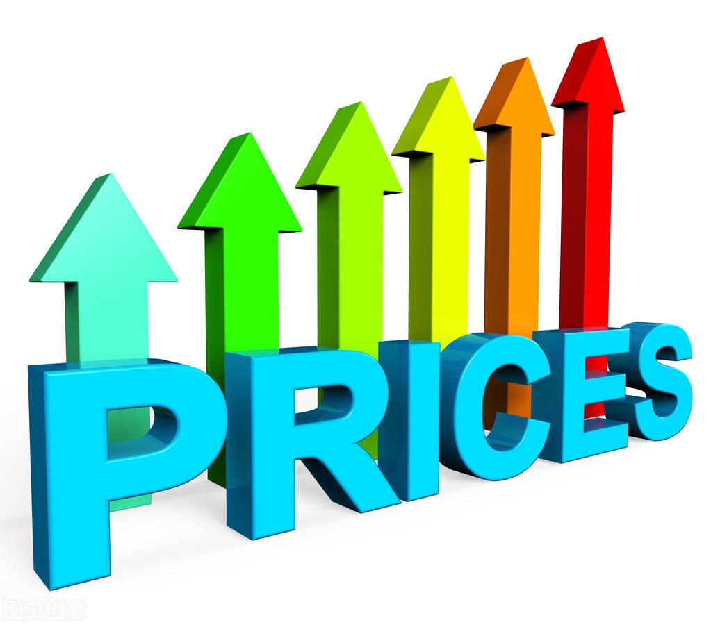 天猫店铺转让价格具体是多少?