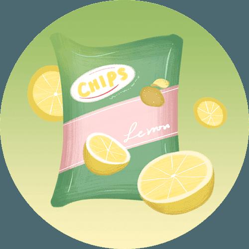 食品/保健