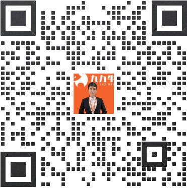 网店顾问 周敬木 微信