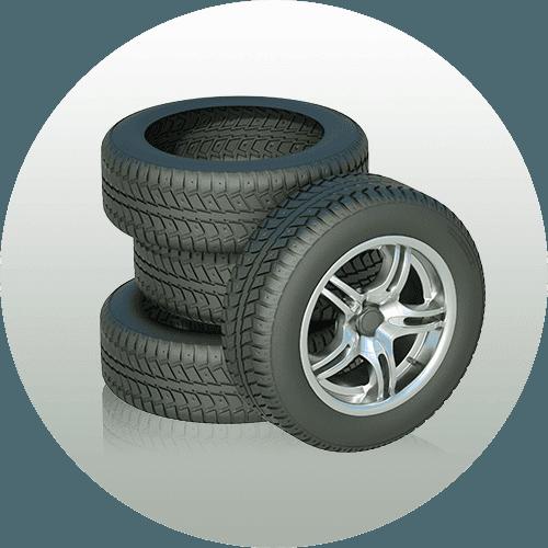 汽车及配件