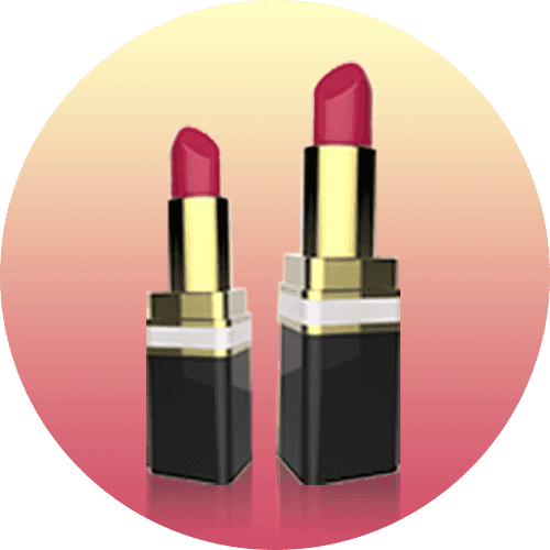 化妆品(含美容工具)